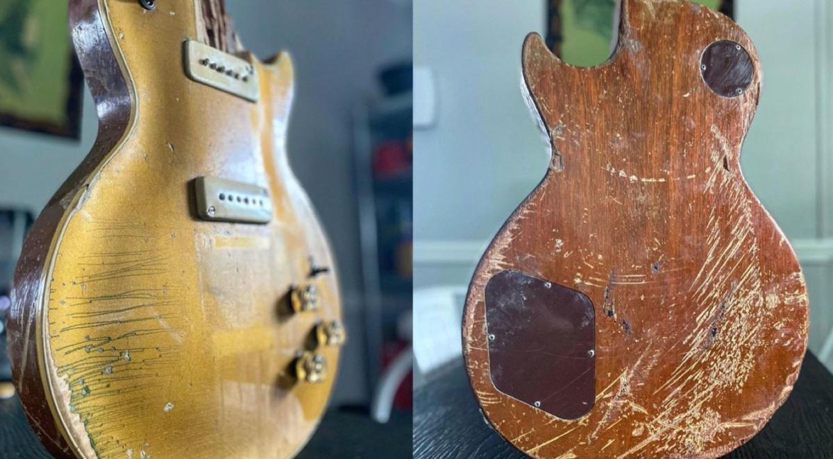 guitarbomb.com