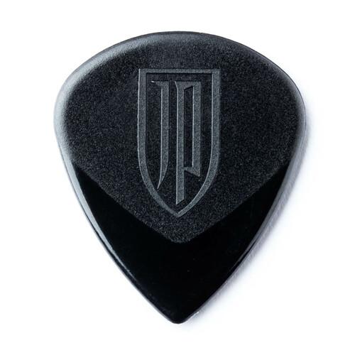 Dunlop John Petrucci Jazz III